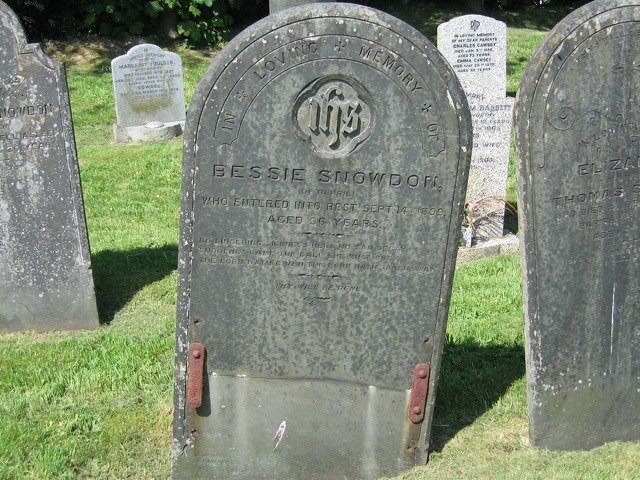 NW Section Gravestones_20100525_2207.JPG